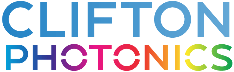 clifton-photonics-logo