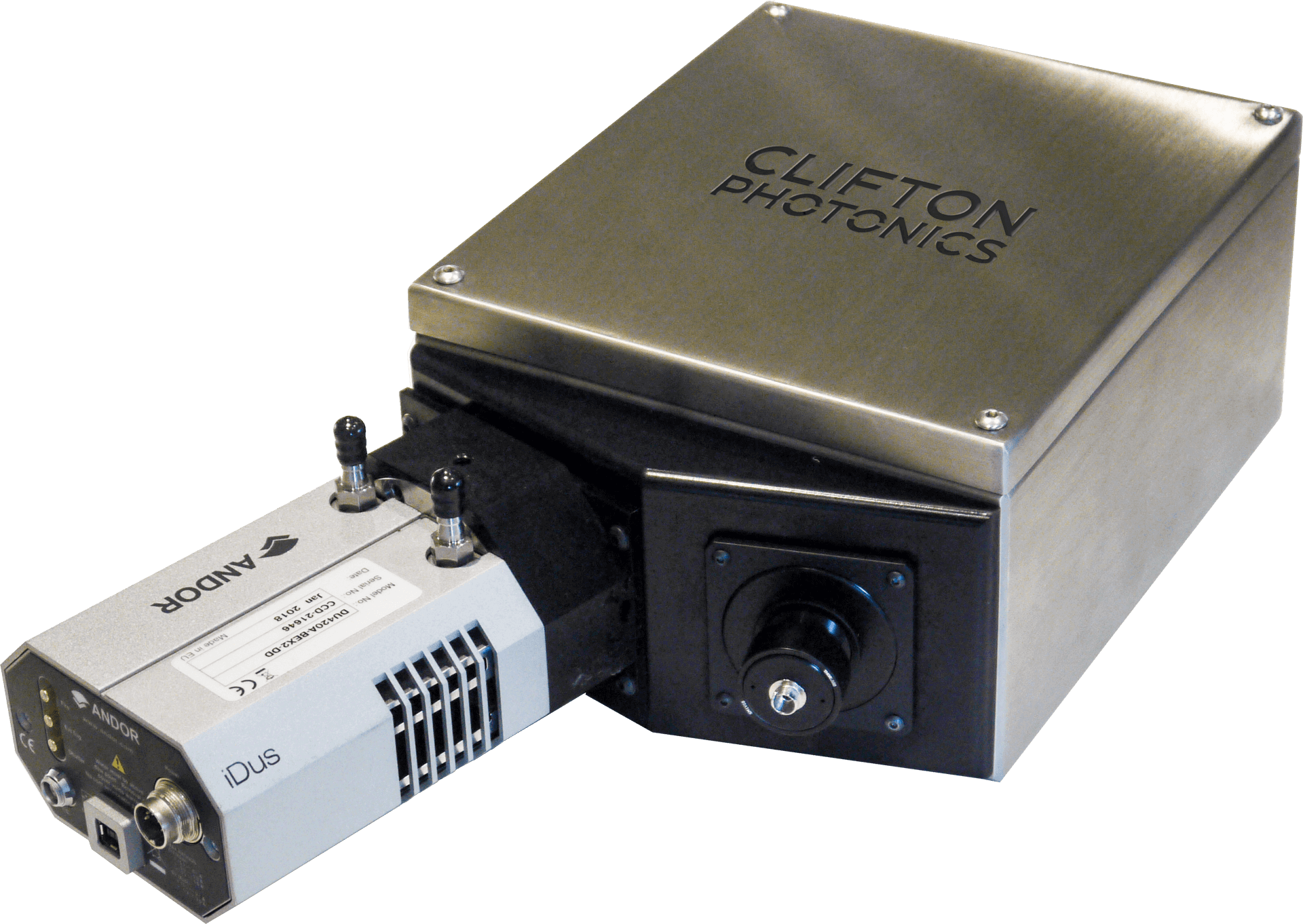 spectrometer-1920-laser