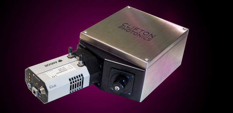 spectrometer-steel-BG3